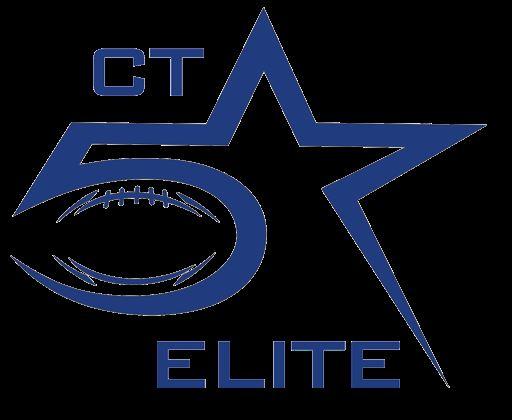 Fairfield - CT 5 Star Elite
