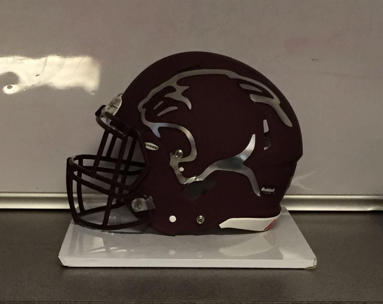 Stuarts Draft High School - Boys Varsity Football