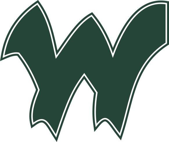 Wellsboro High School - Boys Varsity Football