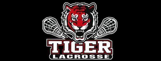 Fairview High School - Boys' Varsity Lacrosse