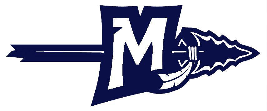 Monache High School - Boys Varsity Football
