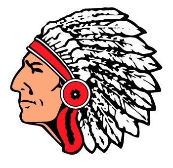 Oneonta High School - Boys Varsity Football