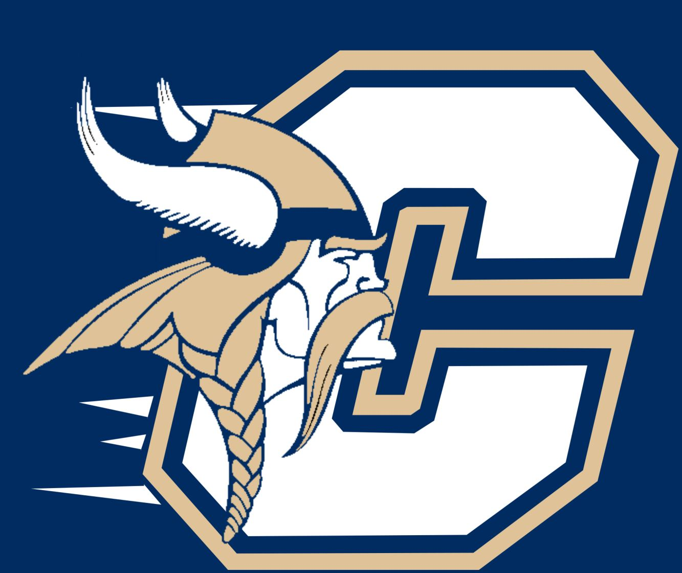 Cadillac High School - Varsity Football