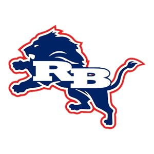 Red Bank High School - Boys Varsity Football