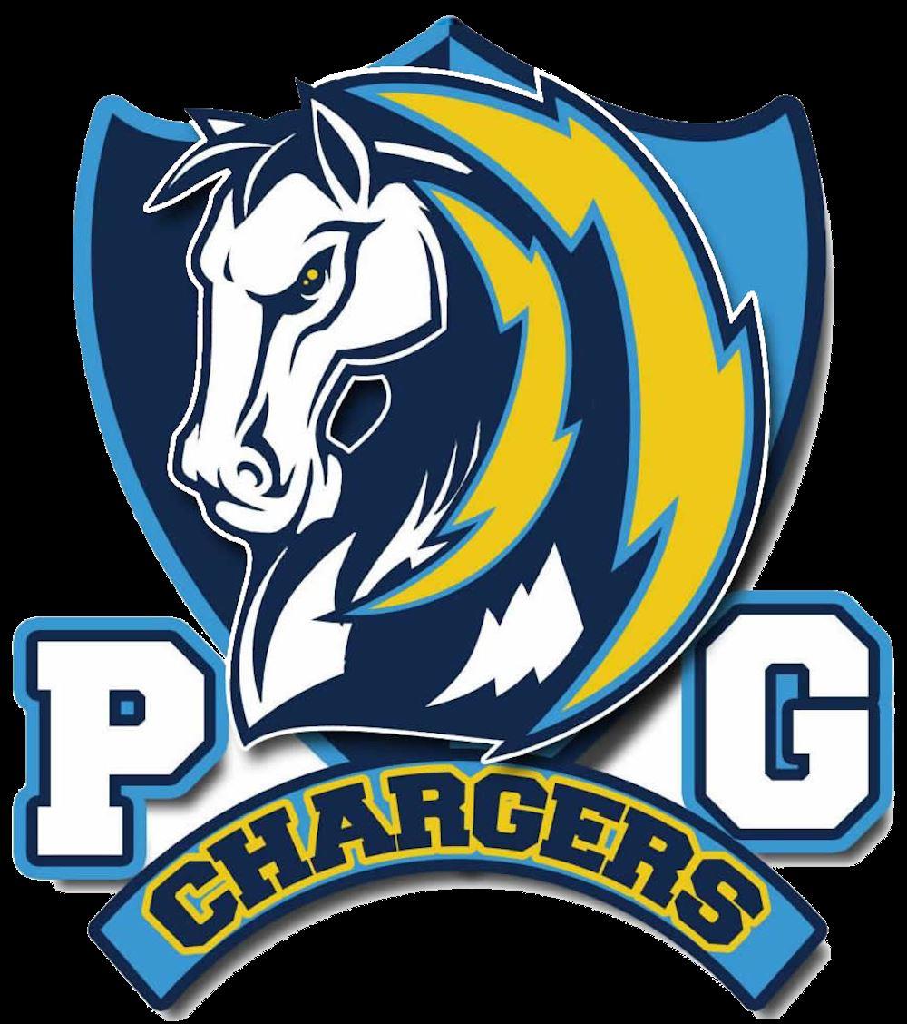 PG Chargers - 13U