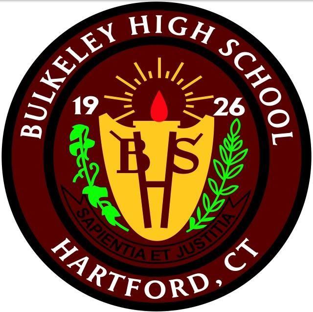 Bulkeley High School - Boys Varsity Football