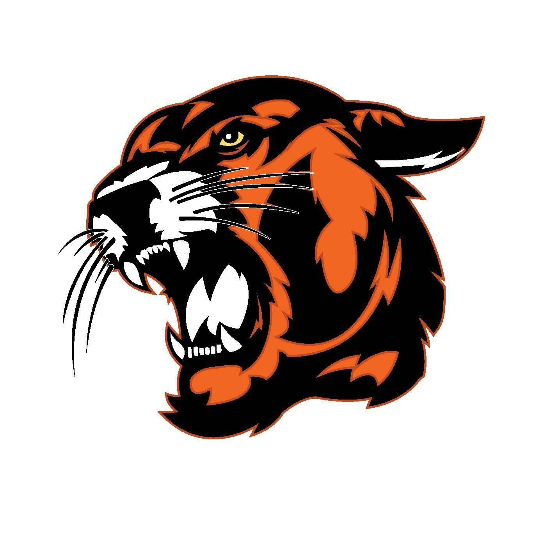 Shawnee Mission Northwest High School - Boys Varsity Football