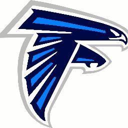 Freeman High School - Boys' Varsity Basketball - New