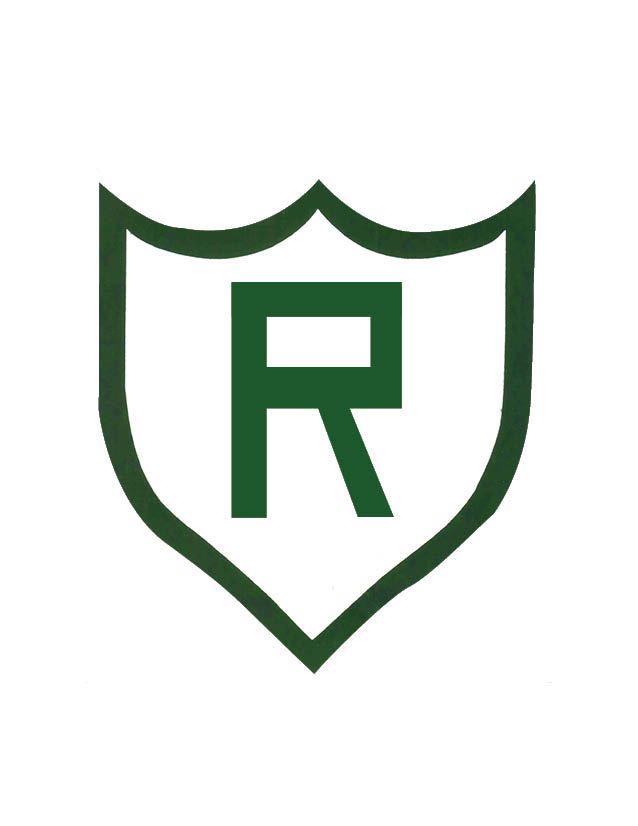 Richwoods High School - Boys Varsity Football