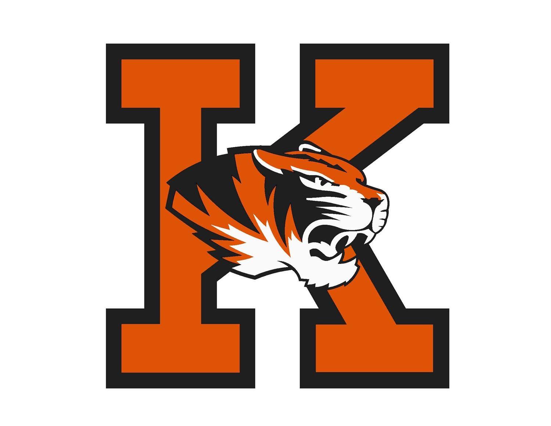 Kirksville High School - KHS Men's Basketball