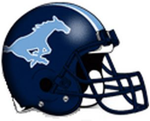 Downers Grove South High School - Sophomore Football