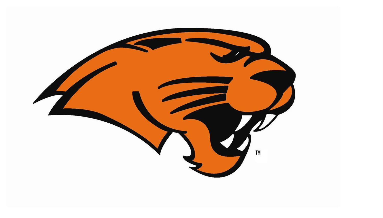 Oregon High School - Girls' Basketball