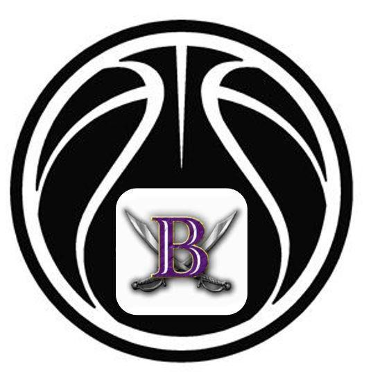 Belton High School - Belton Boys Basketball