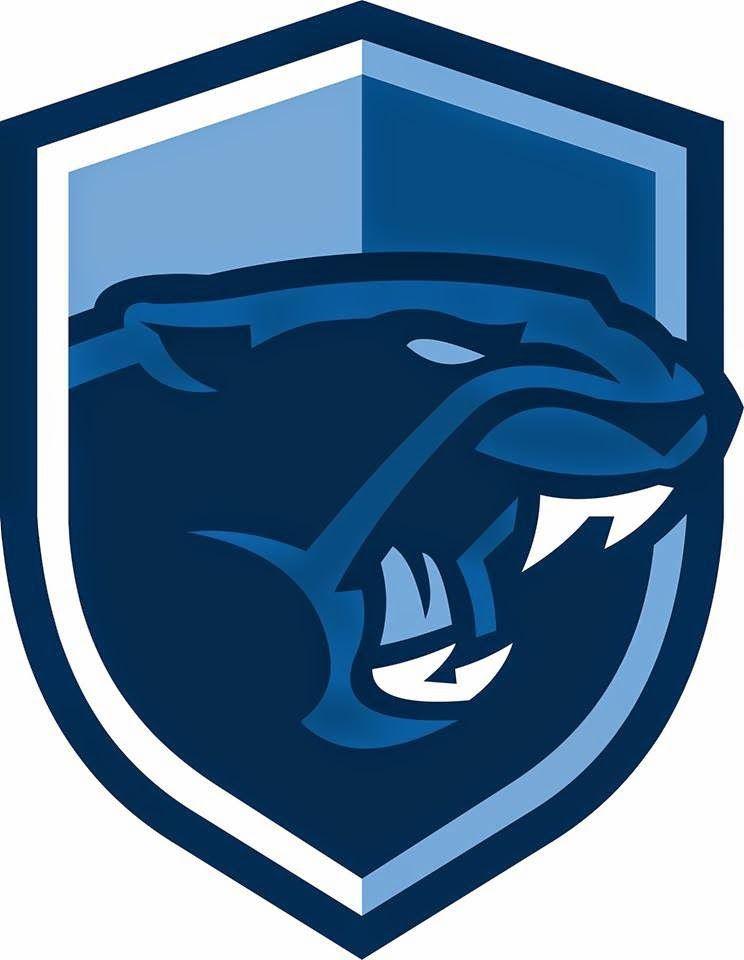 Hudl- Agile High School - Boys Varsity Football - 🏈
