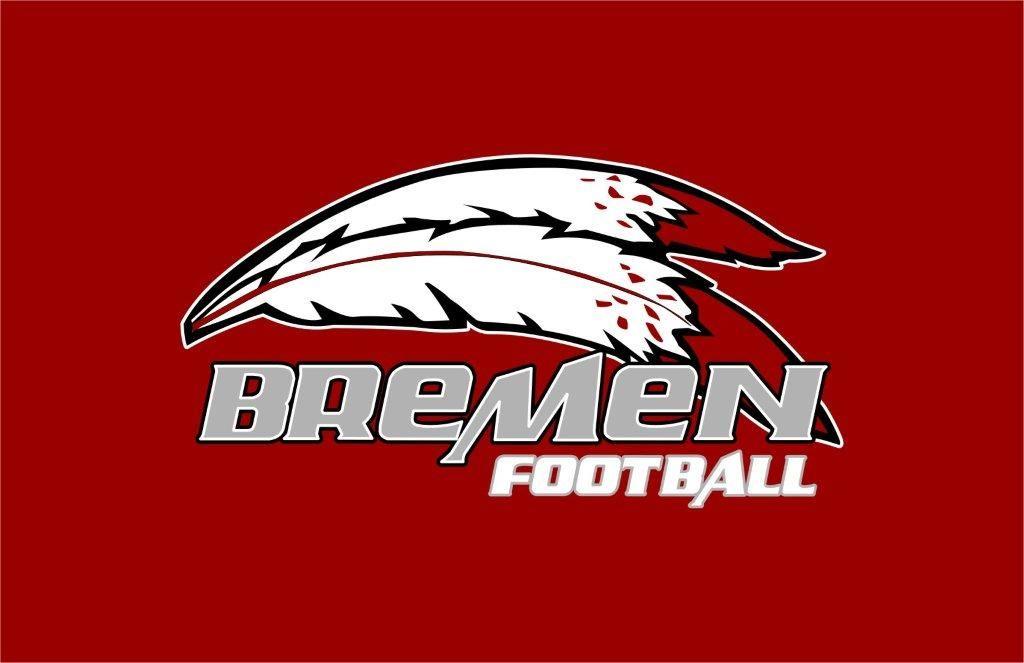 Bremen High School - Boys Varsity Football