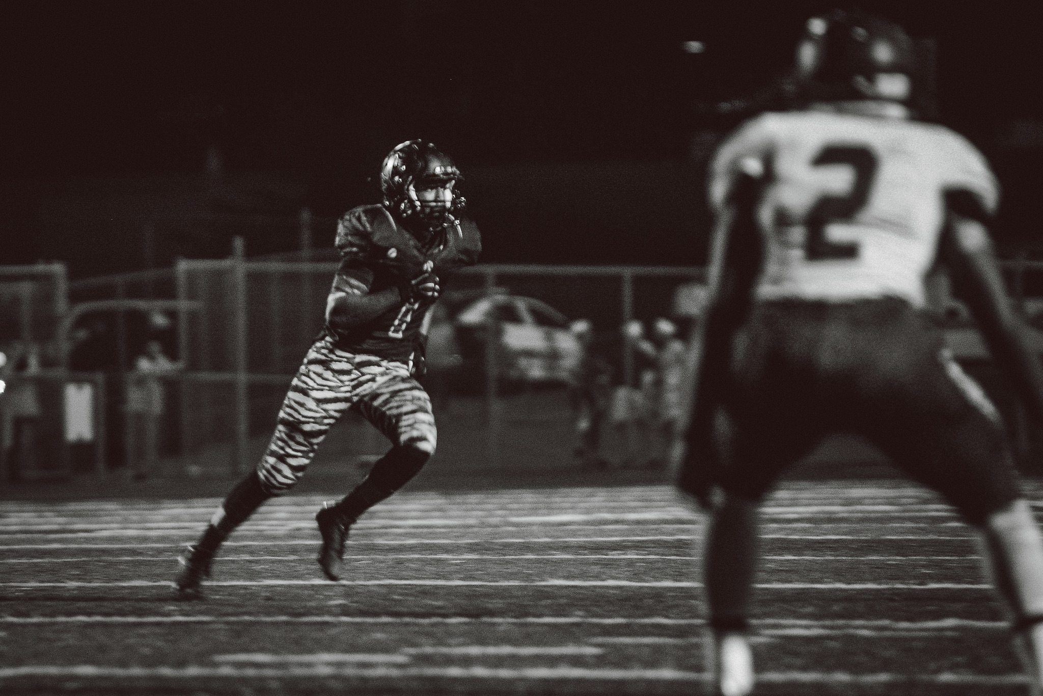 what college coaches are really looking for in a highlight video hudl blog