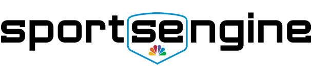 Sports Engine Logo