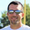 Photo of Nolan Hochgrebe