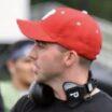 Photo of Jon Lyons