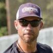 Photo of Jason McManus
