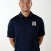 Photo of Nate Ngo