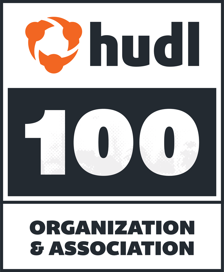 Organizations & Associations