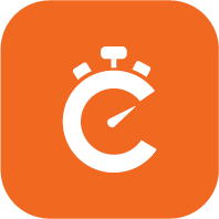 Hudl Combine Icon