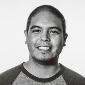 Photo of Derek Hernandez
