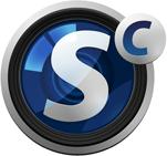 Sportscode Icon