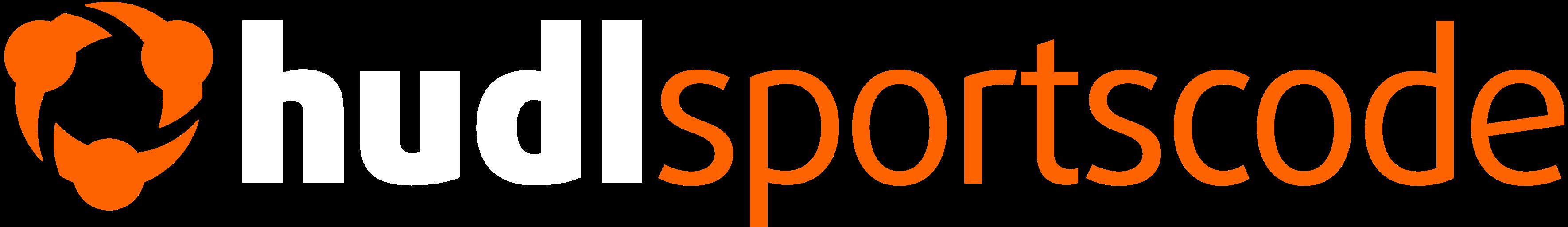 Hudl Sportscode Logo