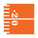Sideline icon
