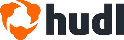 Hudl Logo