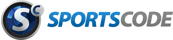 Sportscode Logo
