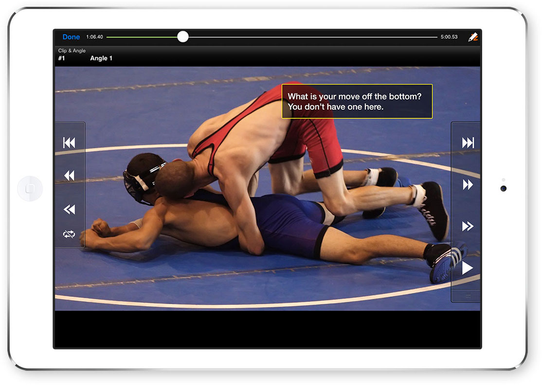 an overview of the concept of wrestling as a sport Registration overview registration wednesdays in the wilsonville high school wrestling room help your child get to know the sport of wrestling.
