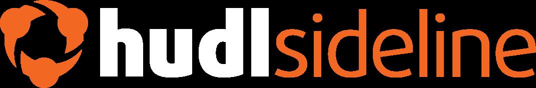 Hudl Sideline Logo