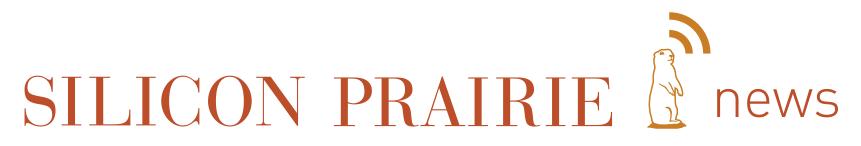 Silicon Prairie News