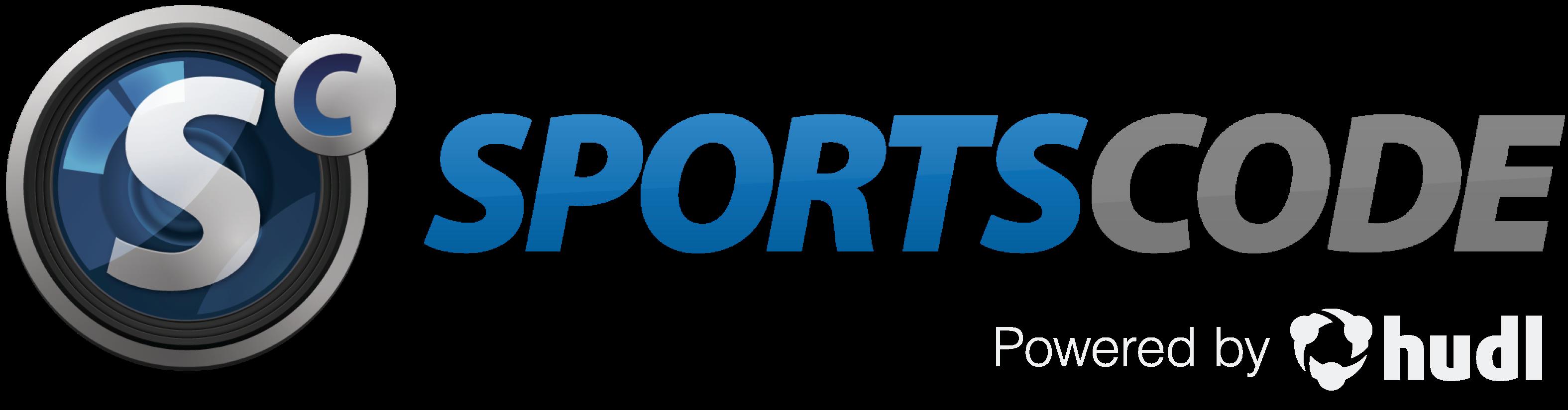 sportscode gratuit