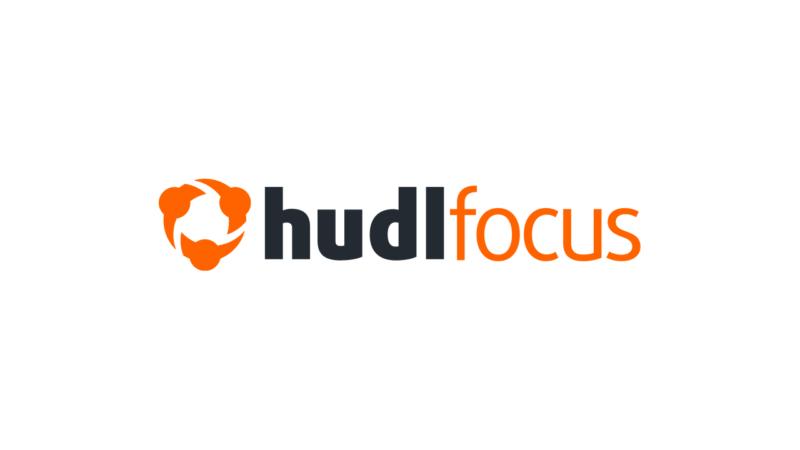Hudl Focus Logo Default@1X
