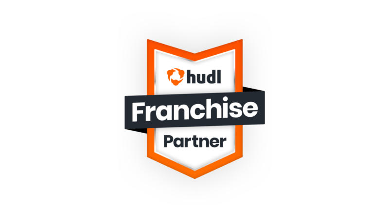 Hudl Franchise Partner Badge Default@3X