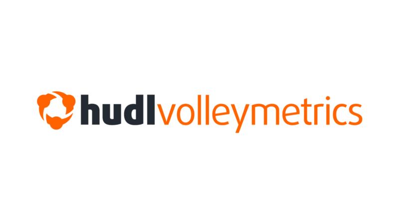 Volleymetrics Thumbnail@2X