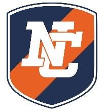Northland College - Womens Varsity Soccer