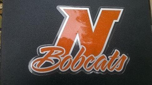 Northeastern High School - Junior High Football
