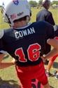 Devin Cowan