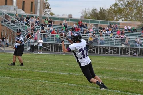 Boys Varsity Football Cincinnati Hills Christian Academy Cincinnati Ohio Football Hudl