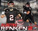 Austin Renken