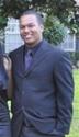 Keenan Gladd-brown