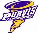 Purvis High School - Boys Varsity Football