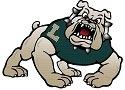 Lyford High School - Boys Varsity Football