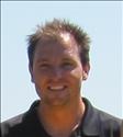 Garrett Anderson