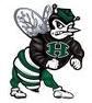 Huntsville High School - Varsity Football